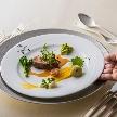 HOTEL NEW OTANI HAKATA(ホテルニューオータニ博多):【5組限定】特選牛フィレ×伝統コンソメ×豪華7品フルコース試食