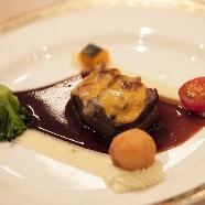HOTEL NEW OTANI HAKATA(ホテルニューオータニ博多):【3組限定/料理で選ばれるホテル】夏の厳選食材で創る無料試食会