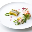 HOTEL NEW OTANI HAKATA(ホテルニューオータニ博多):【1分で予約完了】料理で選ばれるホテル 初めての見学安心フェア