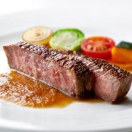 HOTEL NEW OTANI HAKATA(ホテルニューオータニ博多):【8組限定】美食堪能×24,000円豪華フルコース無料試食会