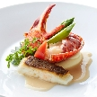 HOTEL NEW OTANI HAKATA(ホテルニューオータニ博多):【3組限定】料理で選ばれるホテル×春の厳選食材で創る無料試食