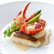HOTEL NEW OTANI HAKATA(ホテルニューオータニ博多):【3組限定!料理で選ばれるホテル】秋の厳選食材で創る無料試食
