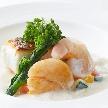 HOTEL NEW OTANI HAKATA(ホテルニューオータニ博多):【博多・天神より10分】アクセス抜群の名門ホテルで贅沢試食会