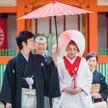 HOTEL NEW OTANI HAKATA(ホテルニューオータニ博多):【和婚式代金全額還元】ホテル内神殿×近隣神社の神社式相談会