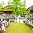 HOTEL NEW OTANI HAKATA(ホテルニューオータニ博多):【プレ花嫁必見】デザイナー提案×SNS連動型ウエディングフェア