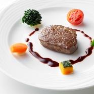 HOTEL NEW OTANI HAKATA(ホテルニューオータニ博多):【当日予約OK・来館特典】絶品無料試食×会場見学×ご予算相談会