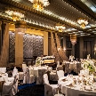 HOTEL NEW OTANI HAKATA(ホテルニューオータニ博多):【40th Anniversary】リニューアル×アニバーサリープラン紹介
