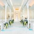 HOTEL NEW OTANI HAKATA(ホテルニューオータニ博多):<GW×初見学>初めて見学専用×試食付きファーストステップフェア