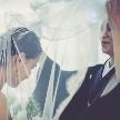HOTEL NEW OTANI HAKATA(ホテルニューオータニ博多):30歳からのおもてなし婚×ベテランスタッフがご案内■試食フェア