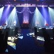 HOTEL NEW OTANI HAKATA(ホテルニューオータニ博多):<シャワーライトプラン>光のムービングライト演出紹介プラン