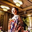 HOTEL NEW OTANI HAKATA(ホテルニューオータニ博多):【謹賀新年】全員に福袋をご用意!×冬の厳選食材で創る無料試食