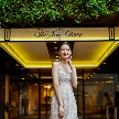 HOTEL NEW OTANI HAKATA(ホテルニューオータニ博多):【5/12限定】3月最大の大婚礼祭■1万円福袋×豪華フルコース付