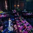 HOTEL NEW OTANI HAKATA(ホテルニューオータニ博多):【平成最後の美食祭】新フルコース試食×1万円分ギフト詰合せ