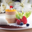 HOTEL NEW OTANI HAKATA(ホテルニューオータニ博多):【初めての見学】ホテルメイドの人気ケーキプレゼント着き見学会