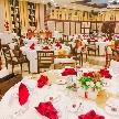 ゲストをおもてなしする、あなたらし新しい結婚式のカタチ【One Wedding】料理でもてなす日本一の食材を使用した「ゴテンバキュイジーヌ」などここでしかできない体験型ウェディングをご紹介♪