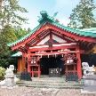 日本の結婚式が似合う富士山を間近に望む当ホテルならではの和婚をご紹介します。ゲストもくつろげる和風モダンスタイル待合室や、料理でももてなす地産地消の婚礼料理「ゴテンバキュイジーヌ」などご紹介♪