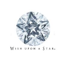 JEWEL SEVEN BRIDAL:【JEWEL7】WISH UPON A STAR