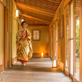 宇都宮グランドホテルのフェア画像