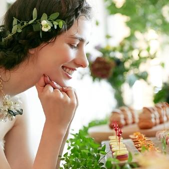 ヒルトン名古屋:【無料試食】パティシエによる珠玉の一皿*スイーツ試食フェア