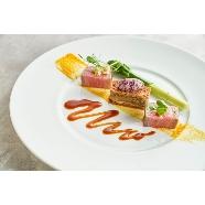 ヒルトン名古屋:【無料試食】 婚礼料理シェフによる珠玉の一皿*試食フェア