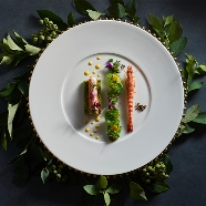 ヒルトン名古屋:【豪華3品無料試食フェア】才巻海老、最上級ヒレ肉など