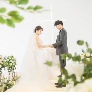 ヒルトン名古屋:【最短60分!当日予約OK】☆ショートタイムフェア☆