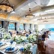 シェラトン・グランデ・トーキョーベイ・ホテル:《海×空×緑を一度に体感》豪華試食*海の幸*キャビア*国産牛