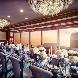 シェラトン・グランデ・トーキョーベイ・ホテル:【無料試食】プライベート感たっぷり☆家族婚・少人数婚フェア♪