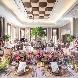 シェラトン・グランデ・トーキョーベイ・ホテルのフェア画像