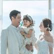 シェラトン・グランデ・トーキョーベイ・ホテル:◆マタニティ・ファミリー婚◆安心&納得サポート相談会