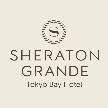 シェラトン・グランデ・トーキョーベイ・ホテル:【NEWS】成約後の日程変更可能&挙式・披露宴のLIVE配信もご提案