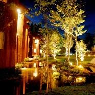 ホテル シェラリゾート白馬:≪温泉も入れる≫夕方からのレイトご相談会