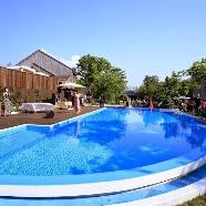 ホテル シェラリゾート白馬:★白馬で夏のリゾートウエディング★をしたいおふたりへ
