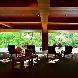ホテル シェラリゾート白馬:【結婚準備に疲れたあなたに】新緑とワインと二人旅