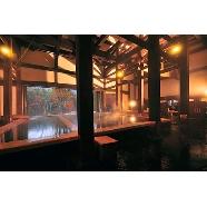 ホテル シェラリゾート白馬:【スキー・スノーボーダー必見♪】温泉付き相談フェア