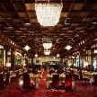 リゾート:万平ホテル
