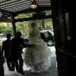 """万平ホテル:【初見学におススメ★】""""結婚式""""のことまるわかりフェア"""