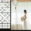 万平ホテル:【期間限定◆カフェチケットプレゼント】ウィンターフェア