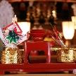 万平ホテル:【家族へ感謝を伝える神社式】軽井沢での和婚相談会