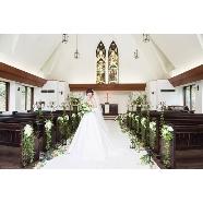 北湯沢 緑の森の教会:★☆★ 6月のおすすめ!半年に1度のBIGフェア♪ ★☆★