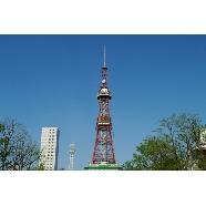 北湯沢 緑の森の教会:【札幌エリア在住の方へ】プランナーが札幌までお伺いします!