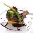 C-STYLE ホテル沼津キャッスル(シースタイル):【お肉も魚も】人気NO1コース無料試食×演出体験×相談会