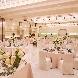 C-STYLE ホテル沼津キャッスル(シースタイル)のフェア画像