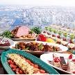 横浜ロイヤルパークホテル(横浜ランドマークタワー内):【ホテルレストラン ランチ券付】平日相談会