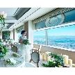 横浜ロイヤルパークホテル(横浜ランドマークタワー内):【初めてのご見学に支持率NO.1】コーディネート会場見学フェア