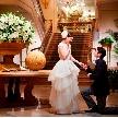 横浜ロイヤルパークホテル(横浜ランドマークタワー内):【当ホテルでプロポーズされた方必見】感謝の特別優待フェア