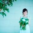 横浜ロイヤルパークホテル(横浜ランドマークタワー内):【最短45日で安心準備】ホテルで安心マタニティウエディング
