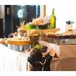 横浜ロイヤルパークホテル(横浜ランドマークタワー内):【お子様と一緒に挙げる結婚式☆】パパママ&キッズ婚相談会