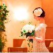 横浜ロイヤルパークホテル(横浜ランドマークタワー内):【神奈川県及び横浜市職員様向け】お得な特典&試食付フェア