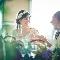 横浜ロイヤルパークホテル(横浜ランドマークタワー内):【2~40名まで】アットホームに上質に★少人数婚向けフェア
